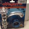 ก็อกอ่างล้างหน้า หัวเพชร วีก้า Vegarr V-9902 + เทปพันเกลียว