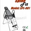 เตียงยืดหลัง Hang Up SpineFit รุ่น SPL-001