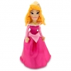 Z Aurora Plush Doll - Mini Bean Bag - 12'' - Sleeping Beauty