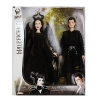 z Maleficent - Royal Coronation Doll Gift Set