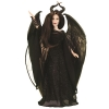 z Maleficent Enchanted Collector - Royal Coronation, Disney Film Doll ของแท้จาก USA