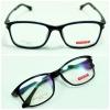 กรอบแว่นตา LENMiXX BuBu Seibi