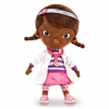 z Doc McStuffins Plush Doll - Small - 12''