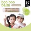 BooBooBalm ทาแก้ฟกช้ำ อักเสบ สำหรับเด็ก