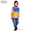 ( Size S-M-L ) Jacket Disney Tigger เสื้อแจ็คเก็ต เสื้อกันหนาวแขนยาว เด็กผู้ชาย สกรีนลาย ทิกเกอร์ สีส้ม รูดซิป มีหมวก(ฮู้ด)สีส้ม ใส่คลุมกันหนาว กันแดด ใส่สบาย ดิสนีย์แท้ ลิขสิทธิ์แท้
