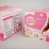 Pers Collagen (เพิร์สคอลลาเจน) 15,000 mg.