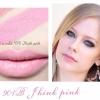 **พร้อมส่งค่ะ** wet n wild lip color Think pink เบอร์ 901