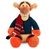 Z Tigger Plush - Holiday - Medium - 12''