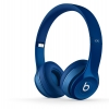 Beats Solo2 Blue Coming Soon