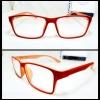 กรอบแว่นตา LENMiXX ORAN Cute