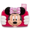 z Minnie mouse camera - talking toy(พร้อมส่ง)