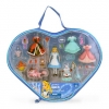 z Disney's Alice in Wonderland Fashion Set DISNEY PARKS ของแท้100% นำเข้าจากอเมริกา