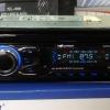 เครื่องเล่น DVD ติดรถยนต์ ยี้ห้อ WORLDTECH รุ่น DVD9176