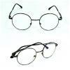 กรอบแว่นตา LENMiXX HENNY