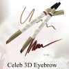 Mille 3D Eyebrow Waterproof