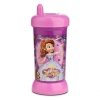z Sofia the First Sipper Cup