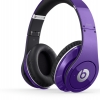 Pre-Order ราคาพิเศษ Beats Studio Colors (Purple)(Beats Version)