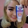 ยาสีฟันฟอกฟันขาว Whitening toothpaste