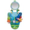 Taf Toys ของเล่นในรถ in-car play center set พร้อมกระจก อุปกรณ์ช่วยนั่งcarseat ลูกไม่ยอมนั่งcarseat