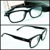 กรอบแว่นตา LENMiXX RB Black