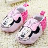 รองเท้าเด็กเล็ก Disney