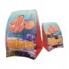 ฮ Disney Nemo Roll-up Arm bands pool ห่วงยางแขน/สอดแขน ลายนีโม่ ดิสนีย์แท้ ลิขสิทธิ์แท้