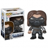 z Winter Soldier Pop! Vinyl Bobble-Head Figure by Funko
