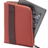 Kindle Zip Sleeve