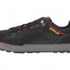 รองเท้า หัวเหล็ก Caterpillar Brode Steel Toe WORK SHOE Size 40 - 45