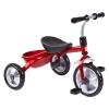 Goodbaby buggiest tricycle จักรยานเด็กสามล้อ สุดเจ๋ง จากgoodbaby ตัวรถคุณภาพดีมาก พับได้ และมีตระกร้า