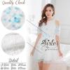 สินค้าพร้อมส่ง 2Sister Made, White Premium Sparkling Lady Dress เดรสสั้นสไตล์แบรนด์ดัง เนื้อผ้าorgandyหนาเกรดดีปักทอลายลูกไม้ทั่วตัว ประดับเลื่อมลูกปัดวิบวับ งานมีซับในอย่างดีนะคะ ดีเทลแขนสั้น คัตเอาท์เปิดช่วงไหล่น่ารักๆ งานมีซิปด้านหลังค่ะ ป้าย2Sister สิ