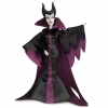 ฮ Classic Doll Maleficent สูง12นิ้ว จาก Disney Store USA
