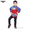 ( Size S-M-L) Jacket Disney Cars เสื้อแจ็คเก็ต เสื้อกันหนาว เด็กผู้ชาย สกรีนลาย คาร์ สีแดง รูดซิป มีหมวก(ฮู้ด)สีแดง ใส่คลุมกันหนาว กันแดด ใส่สบาย ดิสนีย์แท้ ลิขสิทธิ์แท้ (Size S-M-L)