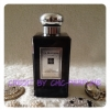 น้ำหอม Jo Malone Oud & Bergamot Cologne Intense 100 ml.