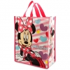 Minnie Mouse Reusable Tote