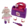 z Doc McStuffins Doctor Bag Play Set