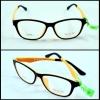 กรอบแว่น LENMiXX Oran Black