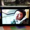 เครื่องเล่น DVD 2DIN ยี่ห้อ LEXIA รุ่น LX-DDN7929 ลุ่นใหม่ล่าสุด (ราคารวมส่ง)