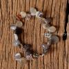 ++ Botsawana Agate บอตสวานาอาเกต รูปทรงธรรมชาติ ++