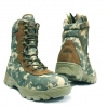รองเท้าหนัง Sepatu Magnum Marpat 8.1 Cordura Size 40-45