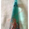 น้ำหอม Issey Miyake L Eau D Issey Summer 2011 EDT for Women 100 ml.
