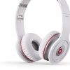 Beats Wireless White 2014 (Beats Version)