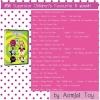 DVD Superstar Children's Favourite มีทั้งหมด 8 แผ่น