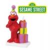 Sesame Street Birthday Candle ของแท้ นำเข้าจากอเมริกา