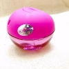 น้ำหอม DKNY Be Delicious Electric Vivid Orchid EDT 100ml.