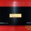 เพาเวอร์แอมป์รถยนต์ คลาสดี 3200 วัตต์(2000W rms) ยี้ห้อ THE VOICE