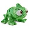 z Disney Pascal Plush - Tangled 8'' ตุ๊กตาปาสคาล (พร้อมส่ง)