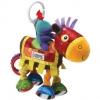 ตุ๊กตาเสริมพัฒนาการ TOMY, Lamaze Play & Grow Lamaze Sir Prance-a-lot ของแท้ พร้อมป้าย tag นำเข้า จาก อังกฤษ