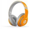 Pre-Order สั่งซื้อล่วงหน้า Beats Studio 2 Orange