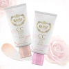 Mille CC Cream 6in1 Multi-Function SPF30/PA++